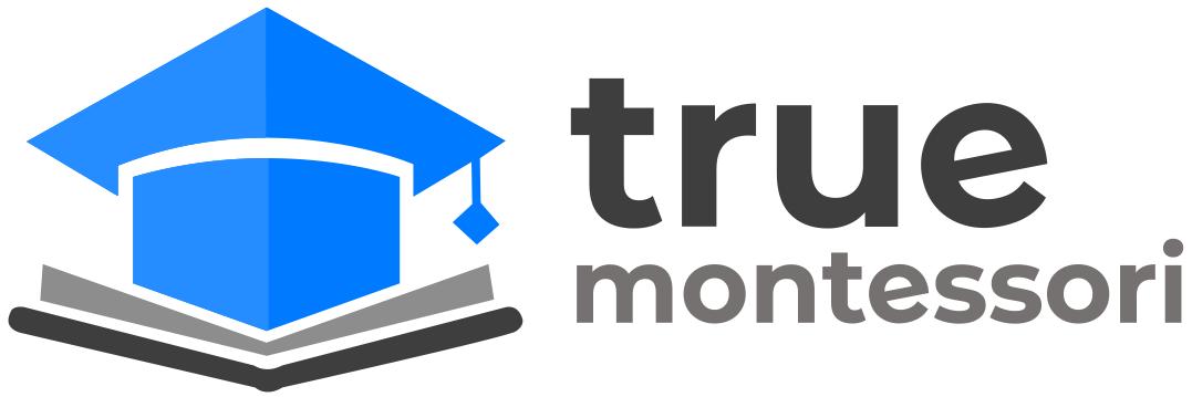 True Montessori